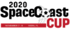 Space Coast Challenge Cup