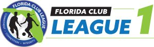 Florida Club League 1