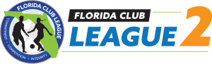 Florida Club League 2