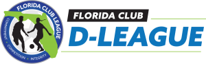 Florida Club Development League